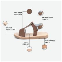 Sandal_Diagram_2019-03_4