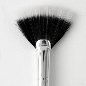 fan_brush_800x1200