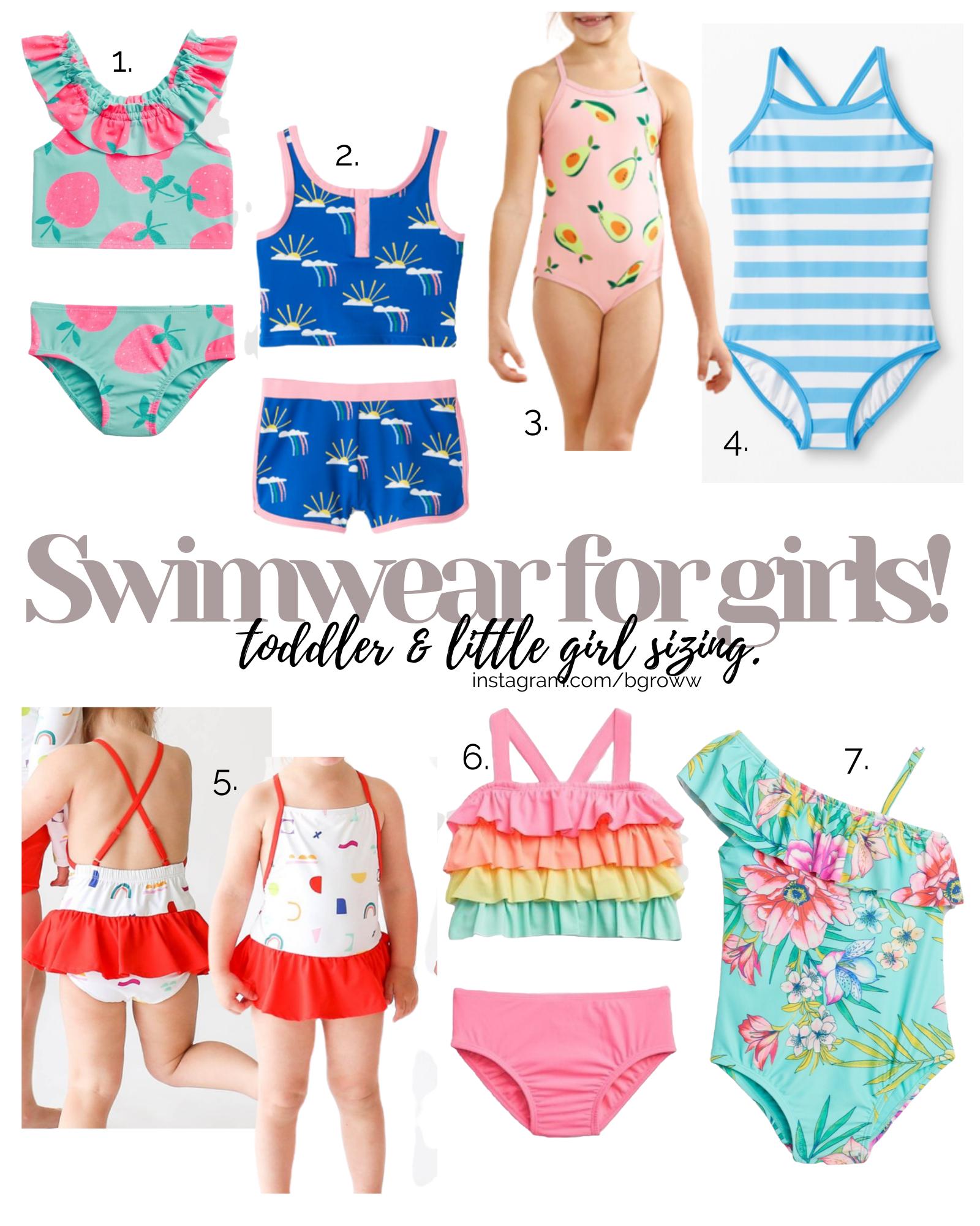 Dresses for Girls!-4